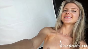küçük kızların erotik sikiş pornoları