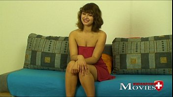 Louisiana lingerie swiss batiste camisole Interview with pornmodel teen millenia 18y. in zürich