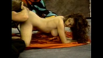 Lbo - Breast Wishes Vol07 - Full Movie