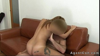 Fusion razor anal - Hot ass brown hair amateur asshole fucked on casting