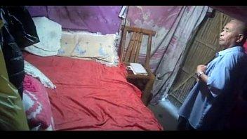 Manipuri grandpa 2 pornhub video