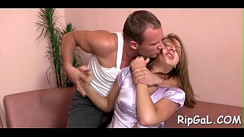 Free legal age teenager porn movie scenes xxx
