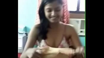 Hot Bhabi sex. 3gp thumbnail