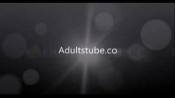 xvideos.com 8762ead068fb09ba694b1b4273932ee3