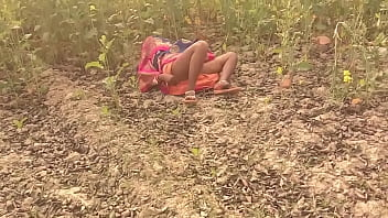 Everbest Village Homemade XXX Rough Painful Fuck PORN IN HINDI 5 min