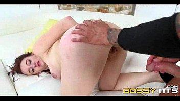Table Top Titties Big 1 28