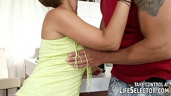 Yogjakarta adult night life Calming my wife after a night out