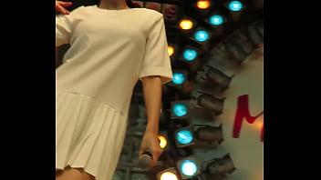 sweetlicious net | Sexy Korean Girls Dance thumbnail