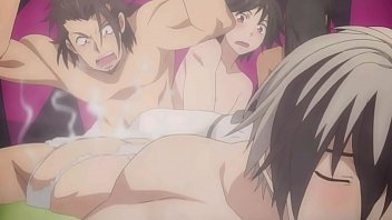 """Tales of Xillia 2: Hot Spring Ending <span class=""""duration"""">25 sec</span>"""
