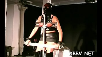 Cock torture game - Naughty sex games feel better with a bit of exciting pang