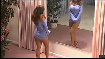 Hot stripping...