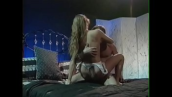 Modelwife 1991