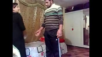 Shia lebouef nude video جديد مزة شيعية من العراق