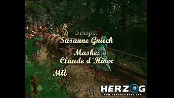 HerzogVideos Heidi lasst sie alle jodeln Teil 6 15 min