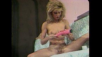 LBO - Cavalcade Of Stars - scene 2 porno izle