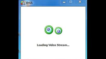 clip0067: Movie Xxx Hollywood thumbnail