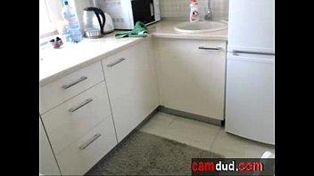 Camdud.com webcam live - register is  Free to check - more videos 15分钟
