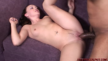 Shane turns Krystal into a Squirter over and over again!