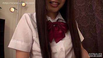 Natsuki Hasegawa - Teen Girl hdporn.love