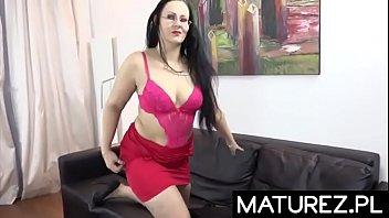 Zdjęcia porno big ass mamuśki