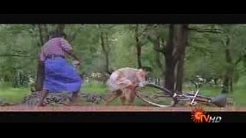 Asian cycles - Vadivelu4