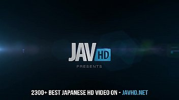 Japanese porn compilation - Especially for you! Vol.6 - More at javhd.net 7 min