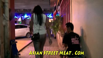 Types of southeast asian noodles - No fear in the street 1