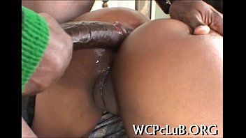 Free young cougar pussy - Backdoor of girl is screwed