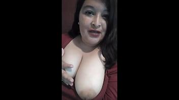Puta casada de CDMX vende mamadas por $200 58秒