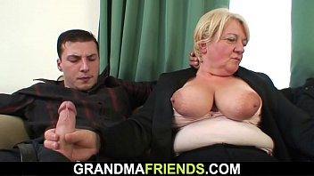 Drunk woman fucking Drunk blonde granny double penetration