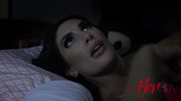 Asian jade gallery Allherluv.com - is squirting a real thing august ames and katrina jade