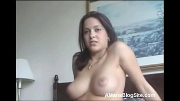 Sexy Girls Get Naked Pt 4