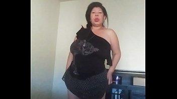 Honduran lady horny