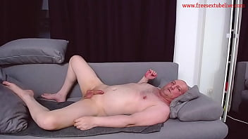 spicy sharron sucking his dick and he cum on her big tits
