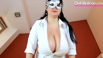 Www chubby bbw com - Dark aeola breast shake amateur