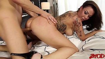 Sophia Santi Loves Euro Dick More Than Life Vorschaubild