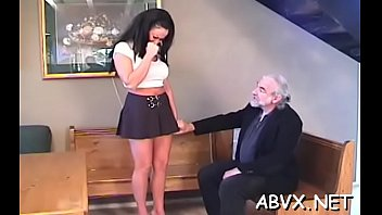 Hot naked girls spanked - Amateur servitude with hot girls