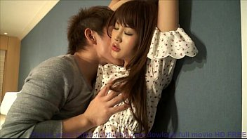 Download psp format porn - S-cute 259 04 saya tachibana-download hd full free: nanairo.co