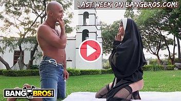 Last Week On BANGBROS.COM : 03/30/2019 - 04/05/2019 pornhub video