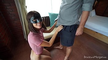 A Rough Fuck! Submissive amate