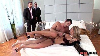 www.türk erotic kadınları