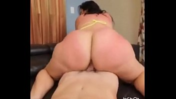 Asian bombed city during heavily ii w.w - Vanessa blake ass compilation bigbuttzlover