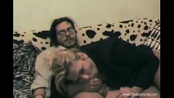 Horny Italian Amateur Couple Celebrating With Sex Fun
