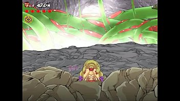 Xxx flash game sweet alison game Games - erotic eater.flv