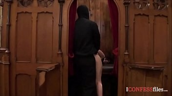 Video bokep confessionfiles avadalush