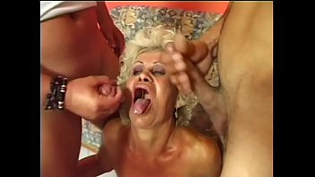 Effie mature model Effie fuck hard