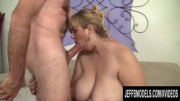 BBW Amazon Darj eeling Gets a Pussy Pounding T ussy Pounding That Makes Her Big