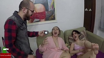 Orgy photo Buy some gopro cameras and end up having an orgy