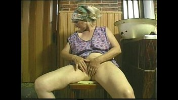 Granny sex movie tubes - Jouissances de mamies .nofr