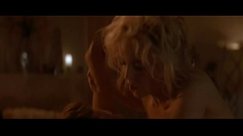 Basic.Instinct 1992 clip 4 min